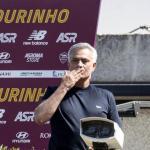 AS Roma: Los tres fichajes que ha pedido Mourinho para reforzar la defensa