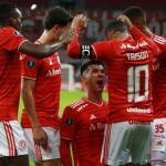 Los tres fichajes que quiere cerrar Internacional para ganar la Libertadores