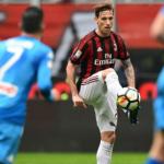 """La revolución del AC Milan también beneficia a Boca Juniors """"Foto: Marca"""""""