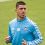"""Lucas Olaza regresa a Boca Juniors y el Xeneize dará salida a Fabra """"Foto: AS"""""""