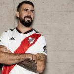 Seis ofertas para Lucas Pratto tras dejar River Plate