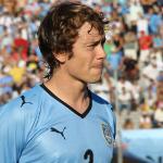 Diego Lugano/fifa.com