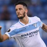 El trueque que propone el Milan para conseguir a Luis Alberto