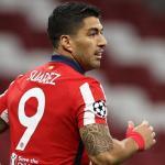 Las razones por las que el Liverpool quiere y puede fichar a Luis Suárez