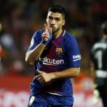 Luis Suárez recibe una suculenta oferta de la MLS / FC Barcelona