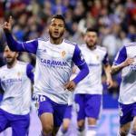 Luis Suárez descubre donde quiere jugar el próximo año / Besoccer.com