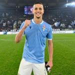 Luiz Felipe, el central top de la Serie A que quiere Simeone