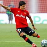 Se confirma: Luka Romero fichará por la Lazio - Foto: FC Barcelona Noticias