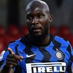 El Madrid volverá a la carga por Lukaku y el Inter ya ha elegido su reemplazo. Foto: bola.bisnis.com