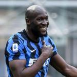 La nueva oferta millonaria del Chelsea por Romelu Lukaku