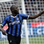 La respuesta de Lukaku ante el interés del Manchester City