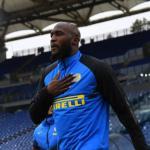 La oferta bomba del Chelsea por Romelu Lukaku