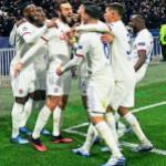 El Barça tiene en la mira a otro jugador del Lyon para el invierno