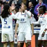 El francés lleva 18 goles esta temporada / goal.com