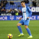 """El Real Madrid sigue apostando por el talento joven """"Foto: La Razón"""""""