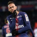 La reunión clave que marcará el futuro de Neymar / Twitter