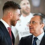 """La rebaja salarial del Real Madrid ya es una realidad """"Foto: La Vanguardia"""""""