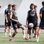 La verdadera razón de la falta de ventas en el Real Madrid