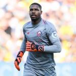 Maignan, el portero revelación de la Ligue 1 en el radar de los grandes