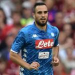 Maksimovic quiere regresar al Nápoles / Besoccer.com