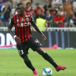 """El factor que acerca a Malang Sarr al Betis """"Foto: The Bank Sports"""""""