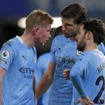 """El Manchester City selló una de sus primeras ventas del verano """"Foto: Marca"""""""