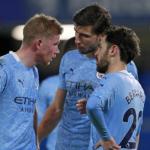 """El Manchester City se cansa de Harry Kane y quiere arrebatarle un fichaje al Atlético """"Foto: Marca"""""""