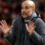 Manchester City en estado de alarma / BBC.co.uk