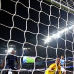 """""""El incierto futuro del Manchester City. Foto: Getty Images"""""""
