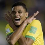 """El Manchester City avanza el fichaje de una nueva perla brasileña """"Foto: Time24News"""""""