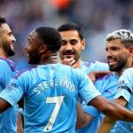 """La larga lista de renovaciones en la que trabaja el Manchester City """"Foto: JM Deportes"""""""