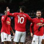 """El Manchester United fija sus tres objetivos. Foto: Getty Images"""