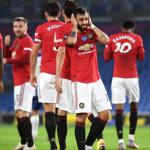 "El Manchester United cierra su primera salida invernal ""Foto: Daily Mail"""