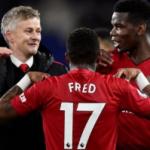 """Las dos ventas que planea el Manchester United para financiar el fichaje de Jadon Sancho """"Foto: The Irish Times"""""""