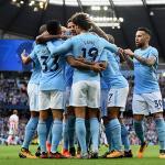 El Manchester City pide más de 100 millones por Leroy Sané / Premier League