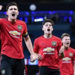 """""""Los 9 jugadores que Woodward quiere fuera del Manchester United./ Foto: Getty Images"""""""