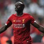El truco o trato del Liverpool a Mané. Foto: AS