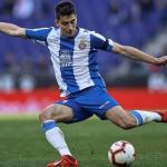 Marc Roca sigue acumulando pretendientes para salir del Espanyol / Elpais.com