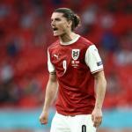 La nueva petición de Nagelsmann al Bayern: Marcel Sabitzer