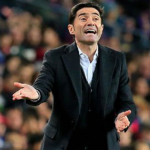 """Ya es oficial la primera salida del Athletic de Marcelino """"Foto: AS"""""""