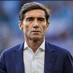 """Marcelino García Toral es la mejor opción para el Celta de Vigo """"Foto: Sopitas.com"""""""