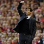 Marcelino también opta al banquillo del Arsenal / Eurosport.es