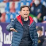 El efecto Marcelino García Toral eleva al Athletic Club de Bilbao
