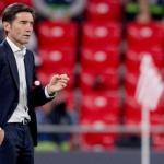 Fichajes Athletic: El favorito de Marcelino para reemplazar a Herrerín