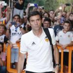 Marcelino / Valencia CF.