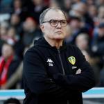 El impresionante salario que cobrará Bielsa en el Leeds United