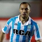 Marcelo Díaz se deja querer por Boca / futbolargentino.com