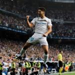 """""""LaLiga FIFA de Ibai ya tiene ganador. Foto: Getty Images"""""""