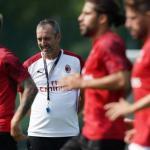 Las dos estrellas del Madrid soñadas por el Milan / Twitter