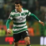 """""""Sevilla y Villarreal pujan por Marcos Acuña. Foto: Getty Images"""""""
